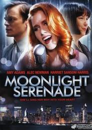 Moonlight Serenade is the best movie in JB Blanc filmography.