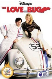 The Love Bug is the best movie in John Hannah filmography.