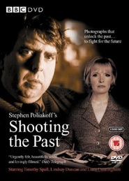 Shooting the Past is the best movie in Lindsay Duncan filmography.