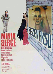 Minik Serce is the best movie in Bulut Aras filmography.