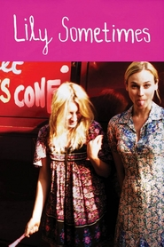 Pieds nus sur les limaces is the best movie in Diane Kruger filmography.