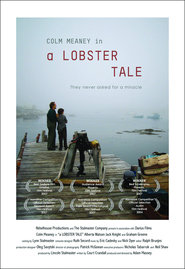 A Lobster Tale - movie with Graham Greene.