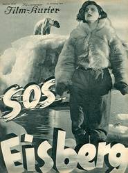 S.O.S. Eisberg - movie with Gustav Diessl.