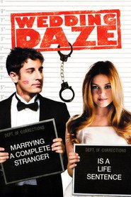Wedding Daze is the best movie in Jason Biggs filmography.