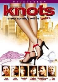 Knots is the best movie in Tara Reid filmography.