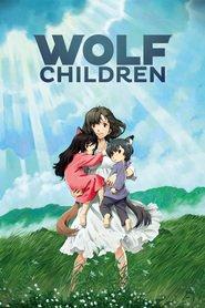 Okami kodomo no ame to yuki is the best movie in Mone Kamishiraishi filmography.