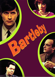Bartleby - movie with David Paymer.