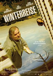 Winterreise is the best movie in Andre Hennicke filmography.