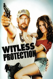 Witless Protection is the best movie in Jenny McCarthy filmography.
