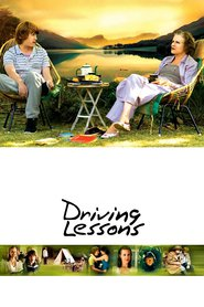 Driving Lessons is the best movie in Jim Norton filmography.