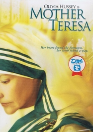 Madre Teresa is the best movie in Valeria Cavalli filmography.