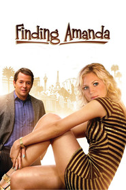 Amanda O is the best movie in Luciano Castro filmography.