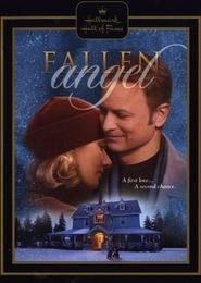 Fallen Angel is the best movie in Art Hindle filmography.
