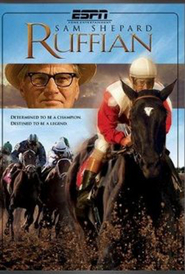 Ruffian is the best movie in Lisa Arnold filmography.