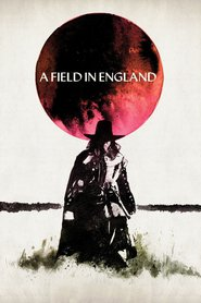 A Field in England is the best movie in Michael Smiley filmography.