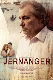 Jernanger is the best movie in Bjorn Sundquist filmography.
