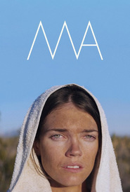 Ma ma is the best movie in Silvia Abascal filmography.