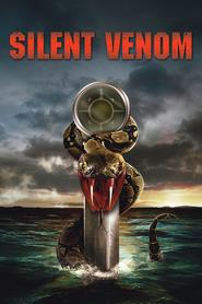 Silent Venom is the best movie in Louis Mandylor filmography.