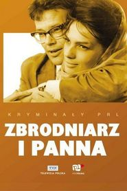 Zbrodniarz i panna is the best movie in Edmund Fetting filmography.