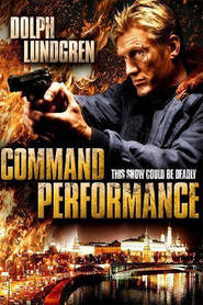 Film Command Performance.