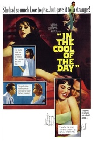 In the Cool of the Day - movie with Alexander Knox.