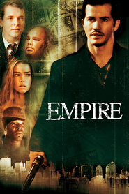 Empire - movie with John Leguizamo.