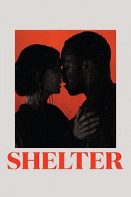 Shelter - movie with Anthony Mackie.