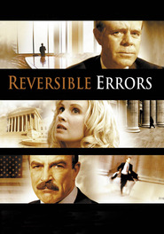 Reversible Errors is the best movie in Shemar Moore filmography.
