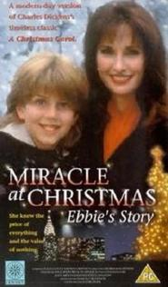 Ebbie is the best movie in Ron Lea filmography.