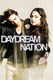 Daydream Nation is the best movie in Landon Liboiron filmography.