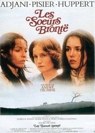 Les soeurs Bronte is the best movie in Alice Sapritch filmography.