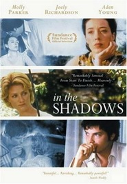 Heaven is the best movie in Karl Urban filmography.