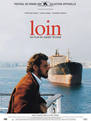Loin is the best movie in Jack Taylor filmography.