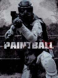 Film Paintball.