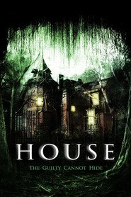 House is the best movie in Weronika Rosati filmography.