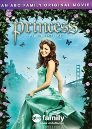 Princess is the best movie in Nicole Gale Anderson filmography.