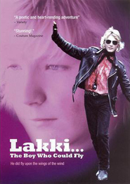 Lakki is the best movie in Henrik Mestad filmography.