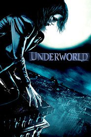 Film Underworld.