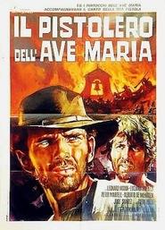 Il pistolero dell'Ave Maria is the best movie in Piero Lulli filmography.