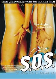 S.O.S. is the best movie in Gianmarco Tognazzi filmography.