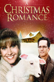 A Christmas Romance is the best movie in Olivia Newton-John filmography.