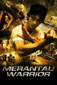 Merantau is the best movie in Mads Koudal filmography.