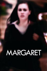 Margaret is the best movie in Anna Paquin filmography.