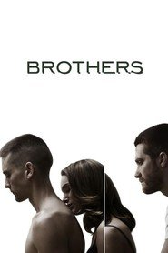 Brothers is the best movie in Patrick Flueger filmography.