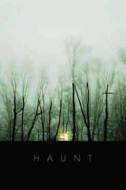 Haunt is the best movie in Harrison Gilbertson filmography.