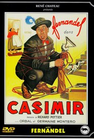 Casimir is the best movie in Darling Legitimus filmography.