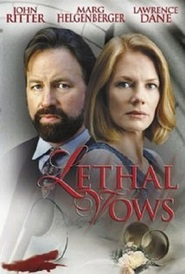 Lethal Vows is the best movie in Lawrence Dane filmography.