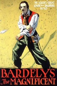 Bardelys the Magnificent is the best movie in Karl Dane filmography.