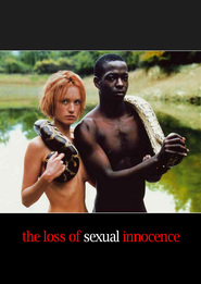 The Loss of Sexual Innocence - movie with Rossy de Palma.