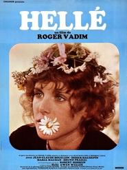 Helle is the best movie in Bruno Pradal filmography.
